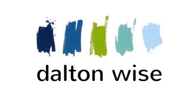 DaltonWiseLogo