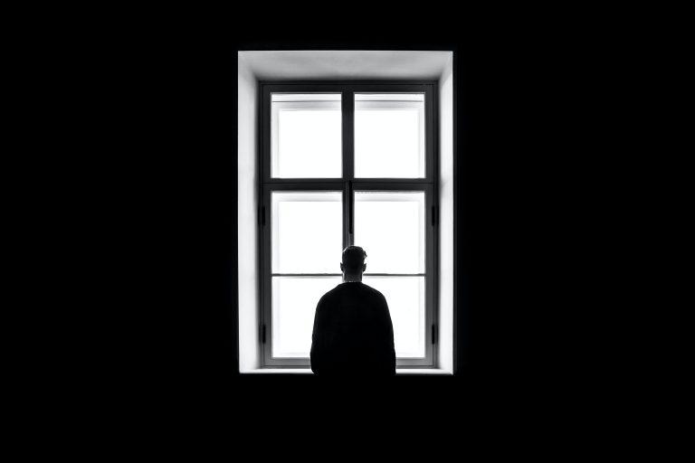 LONELINESS AWARENESS WEEK